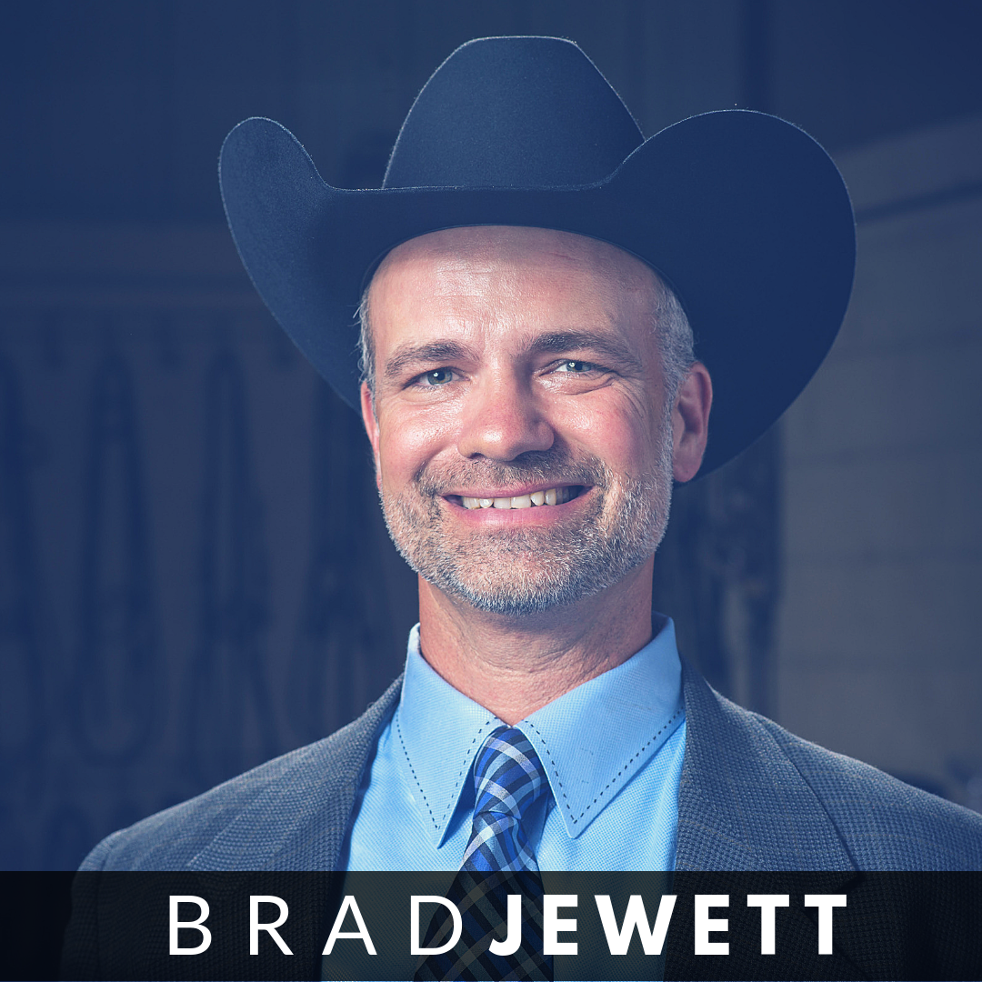 Brad Jewett.png