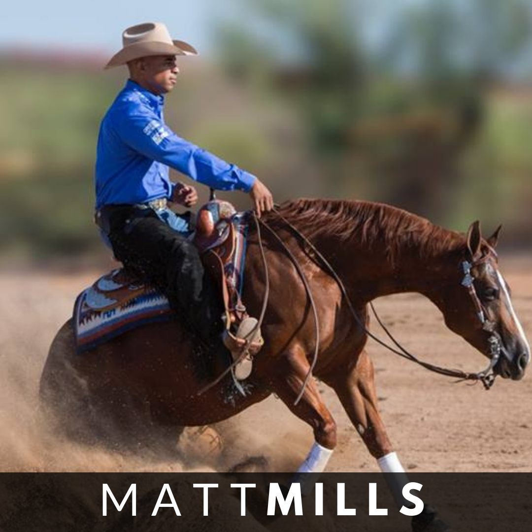 Matt Mills.png