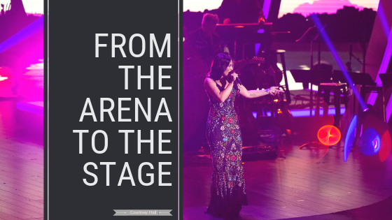 from the arena to the stage.png