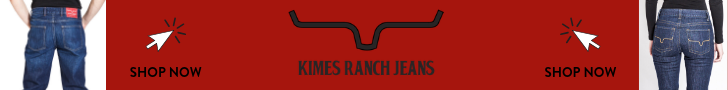 Five Kimes Ranch Wardrobe Essentials.png