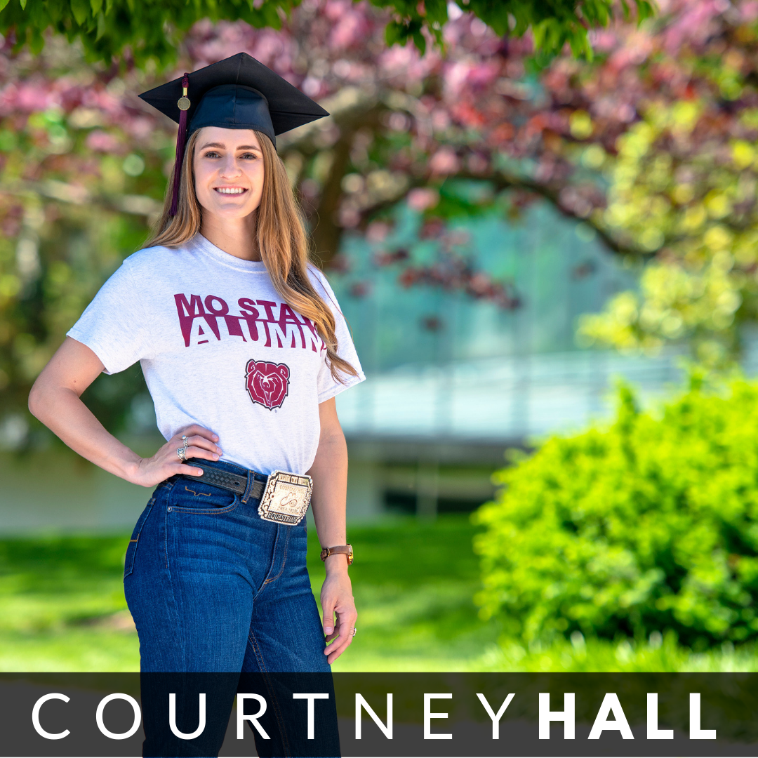 _Web- Courtney Hall (1).png