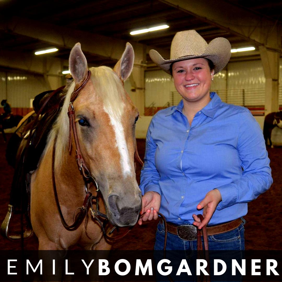 _Web- Emily Bomgardner (1).png