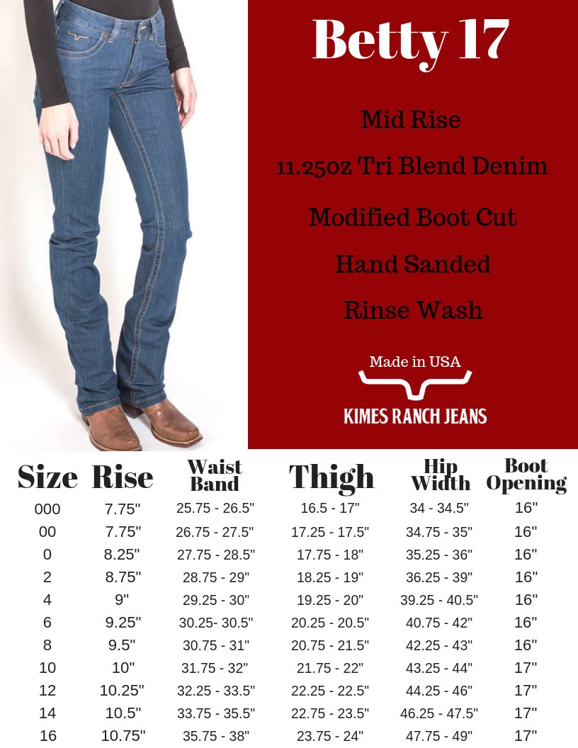 Betty 17- Fit_Size Chart.png