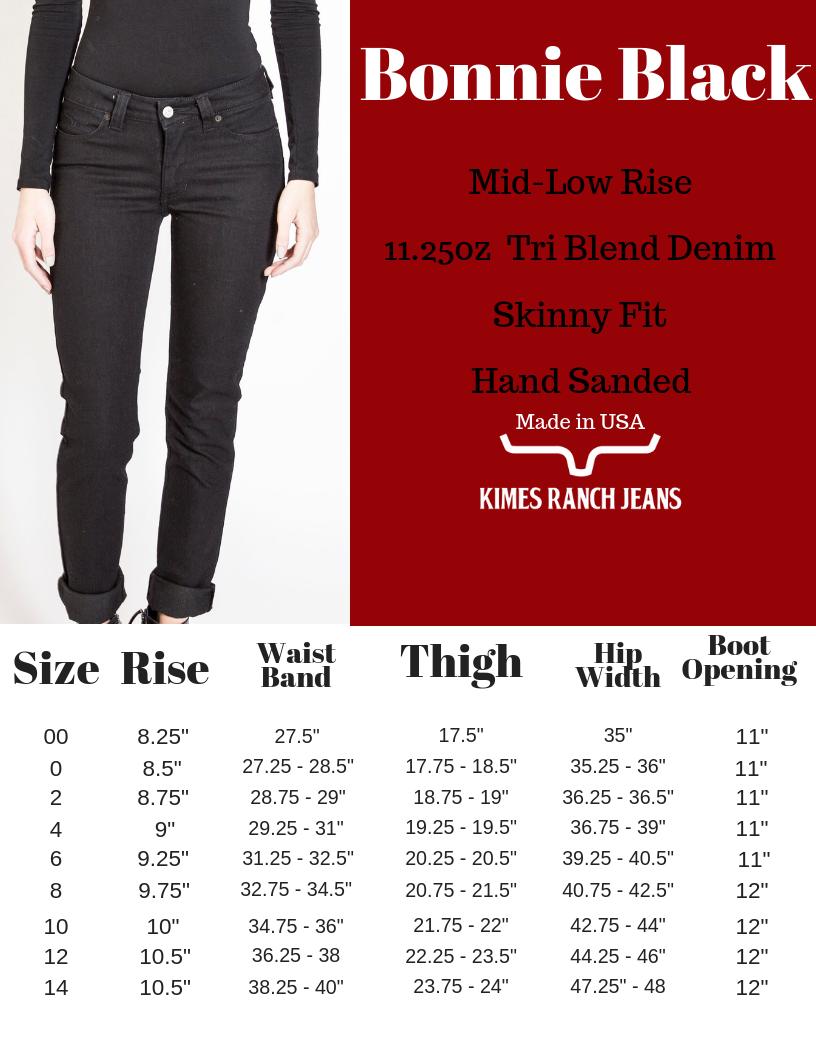 Bonnie Black- Fit_Size Chart.png