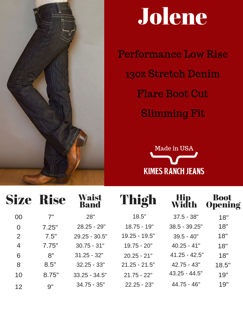 Jolene- Fit_Size Chart.png
