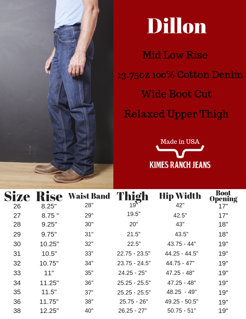 Dillon- Fit_Size Chart.png