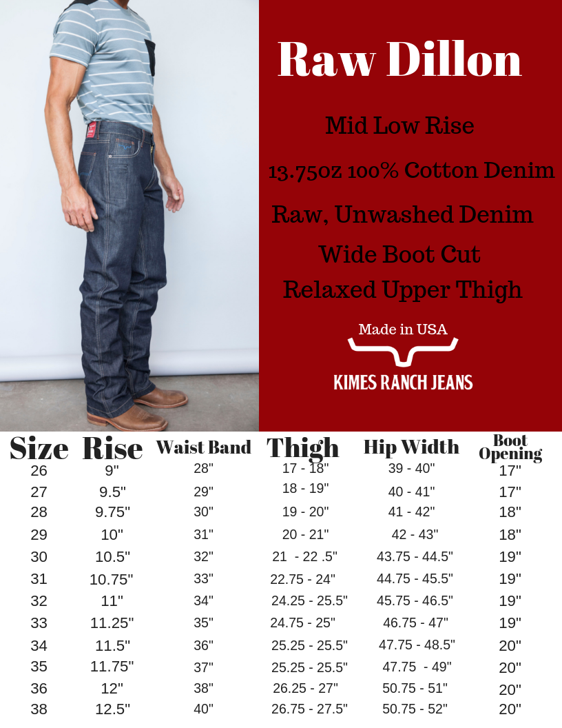 Raw Dillon- Fit_Size Chart.png