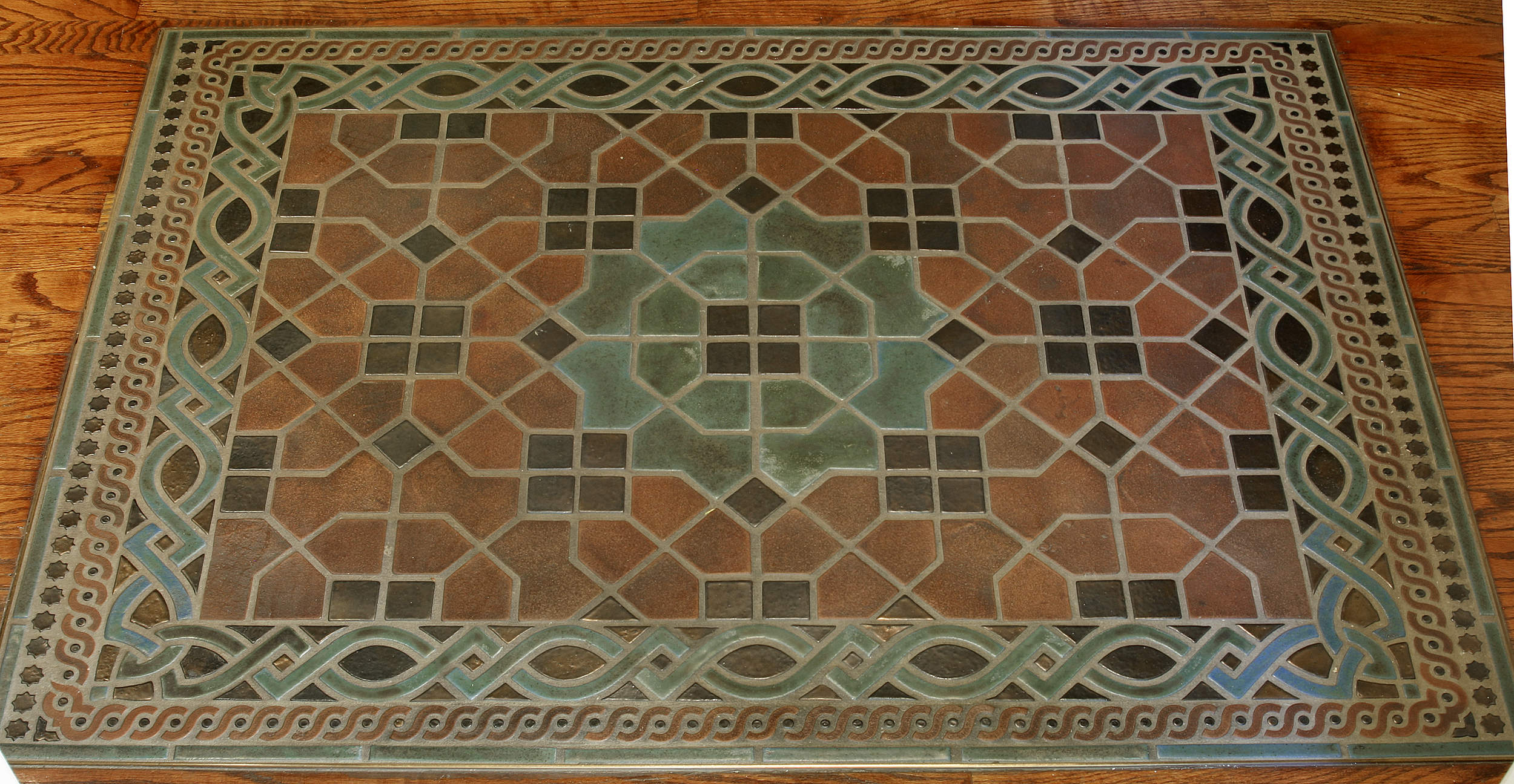 04-FloorDetail-01.jpg