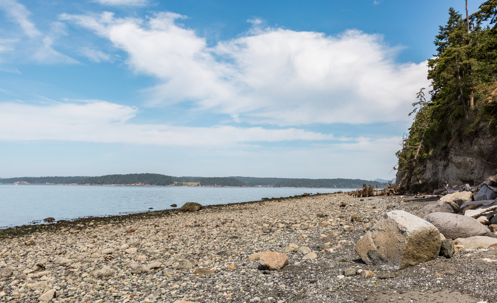 Lopez Island 2-34.jpg
