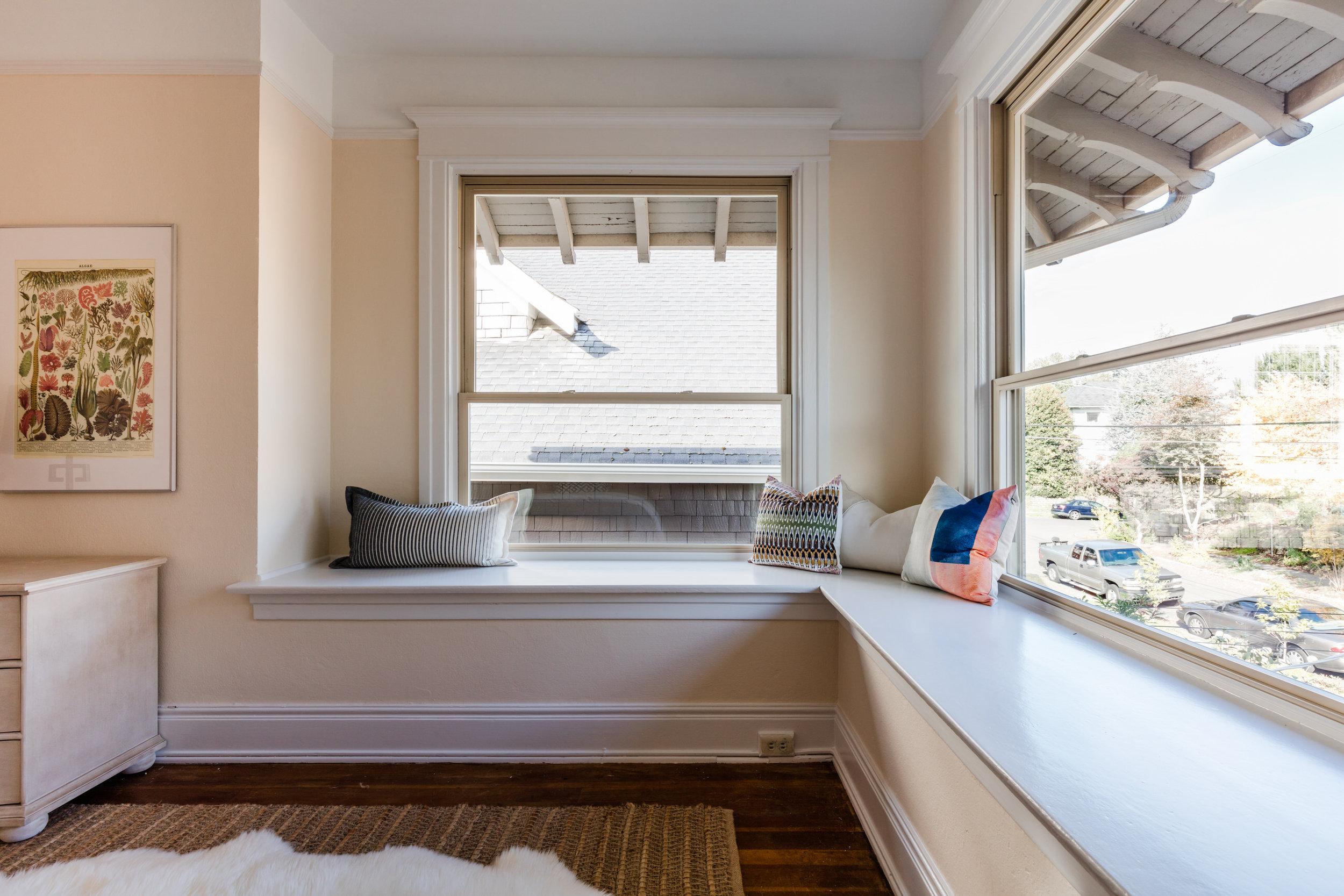 0005-Miranda-Estes-Architectural-Photography-Anne-W-Nelson-33rd Ave-20181011.jpg