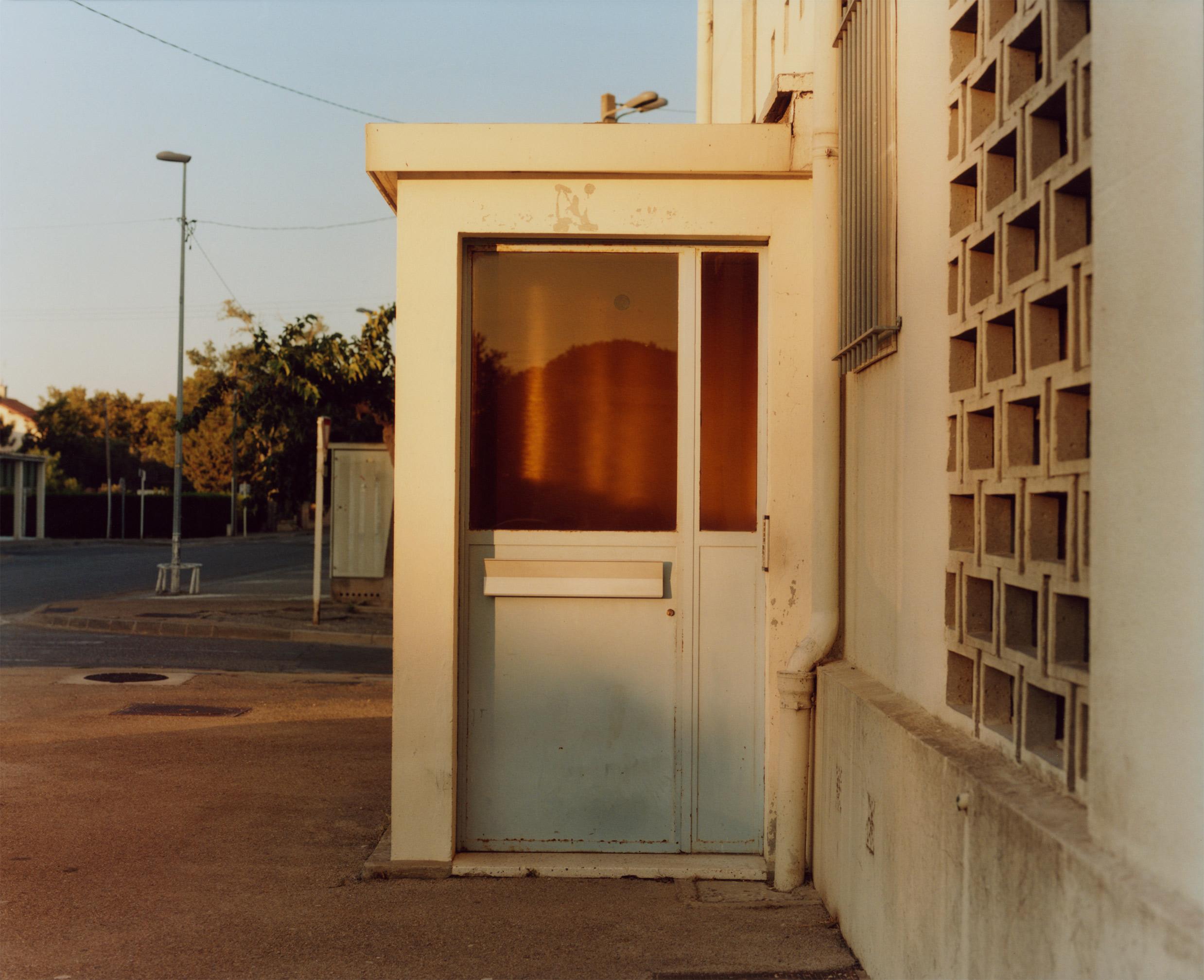 scan-door.jpg