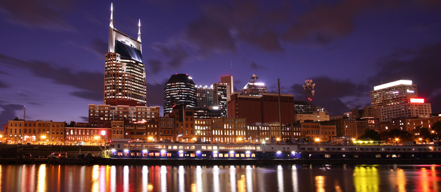 Nashville-Skyline-at-Night.jpg