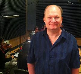 Jeff-studio-1.jpg