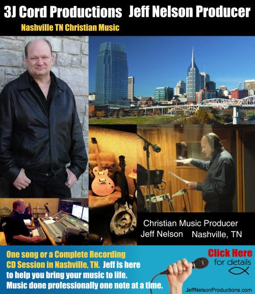 jeff-nashville-producer-nashville-tn-christian-music.jpg