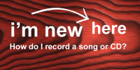 record-song-cd.jpg