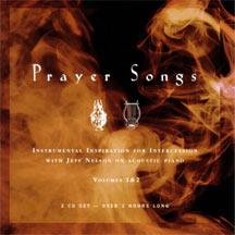 prayersongs12.jpg