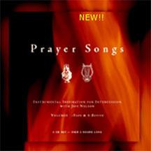 prayersongs34.jpg