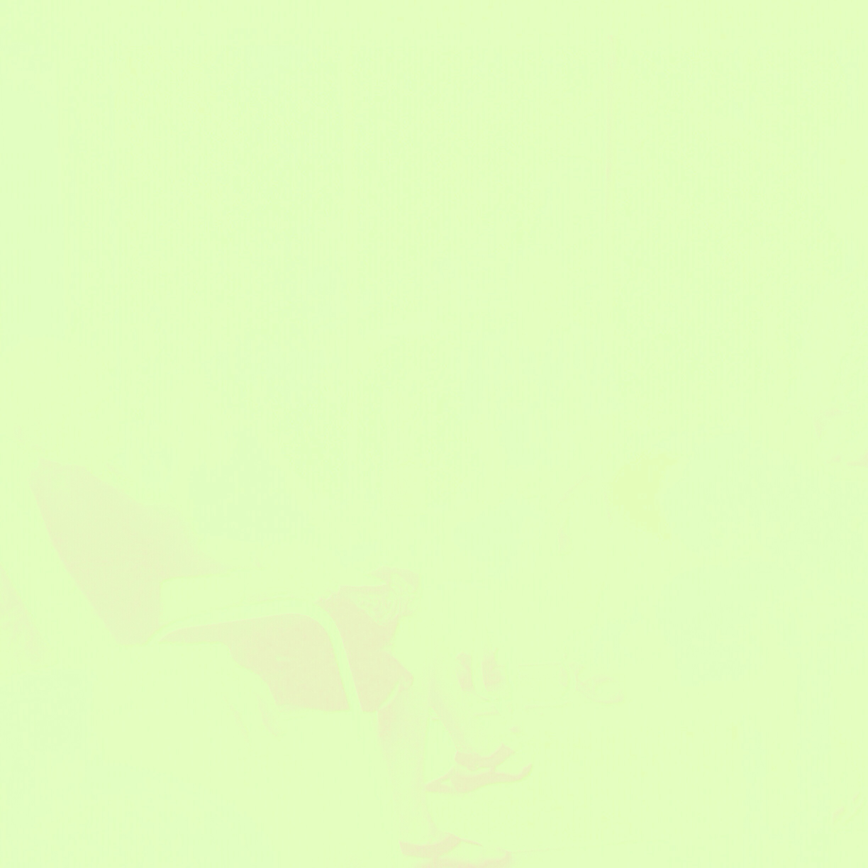 2013-08-27 19.00.33-2.jpg