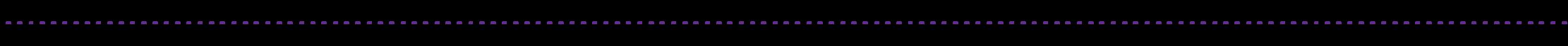 purple-line.png