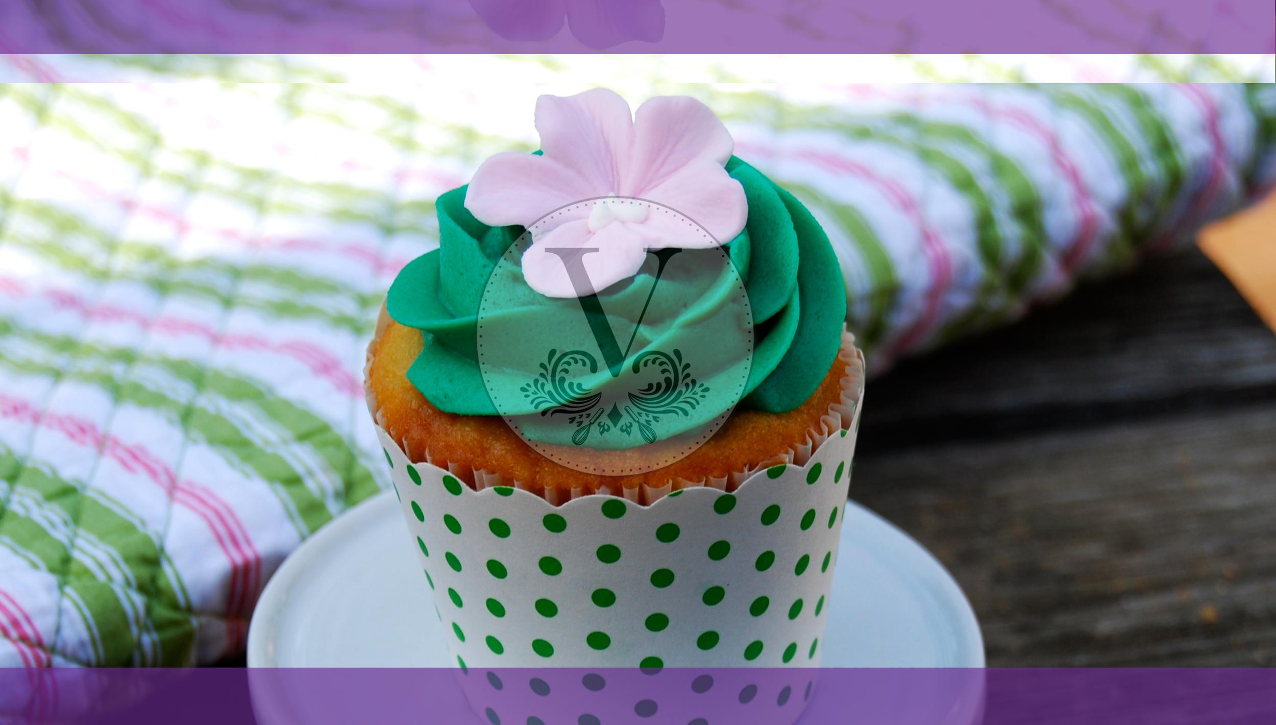 Easter Cupcake.jpg