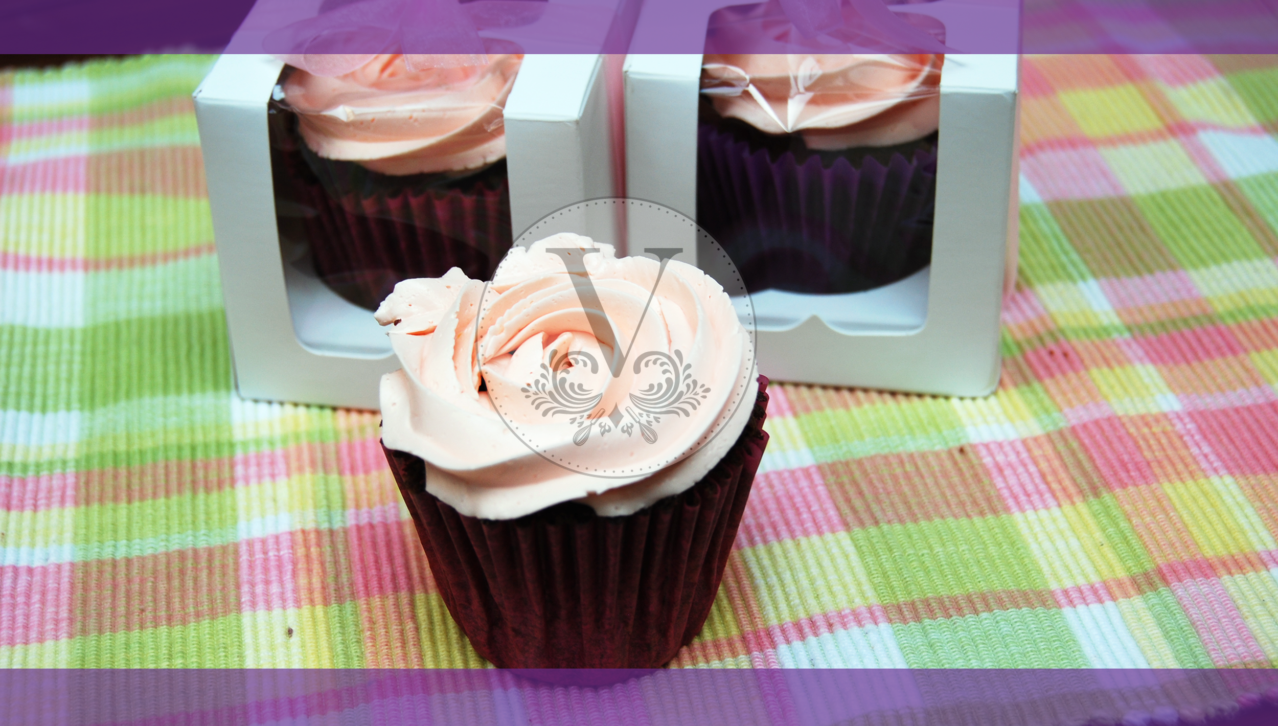 Cupcakes_pink.png