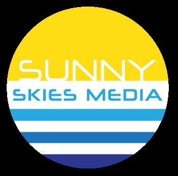 SunnySkiesMedia_Logo.png