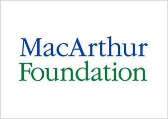 MacArthur+338x240.jpg
