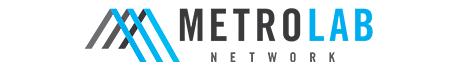 Metrolab 465w.png