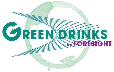 Green%2BDrinks%2B465w.jpg