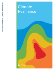 Climate Resilience Strategy Paper thumbnail 230x177.png