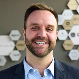 David Leopold |    Bio   Board Member, City Tech Collaborative