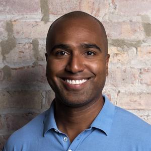 Matthew Walker |    Bio   Board Member, S2G Ventures