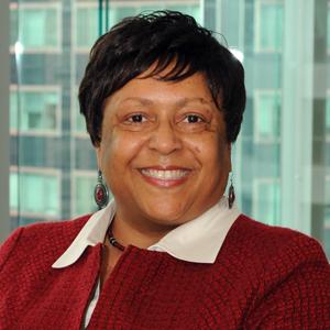 Lanita Stevens |    Bio   Board Member, USG Corporation