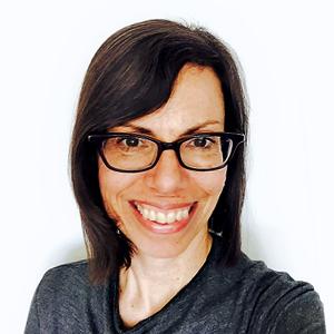 Susanne Schnell |    Bio   Board Member, Public Health Institute of Metropolitan Chicago