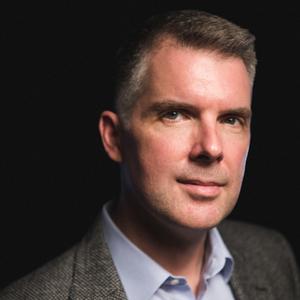 Peter Nicholson |    Bio   Founding Principal, Organizational Strategy & Facilitation