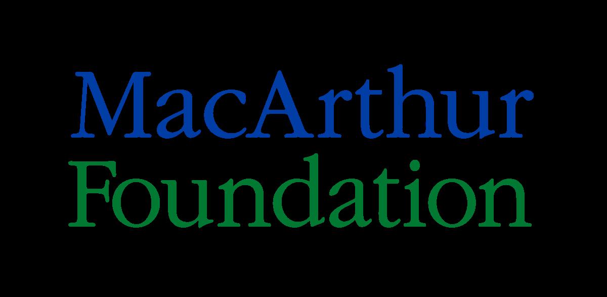 MacArth_logo.png
