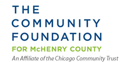TheCommunityFoundation_McHenry Logo.png