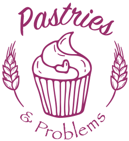 Patries and Problems logo 292w.png