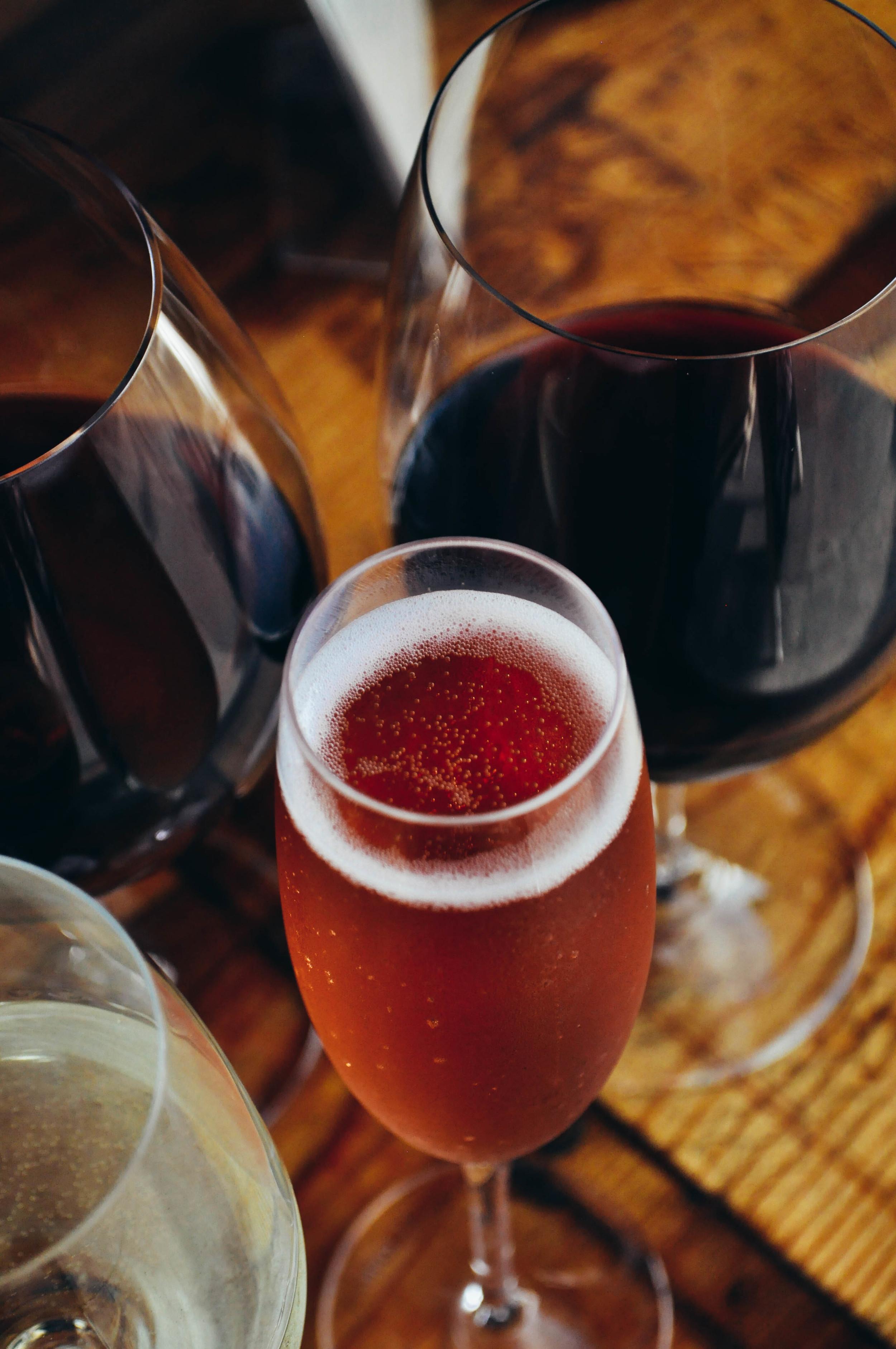 glasses w wine.jpg