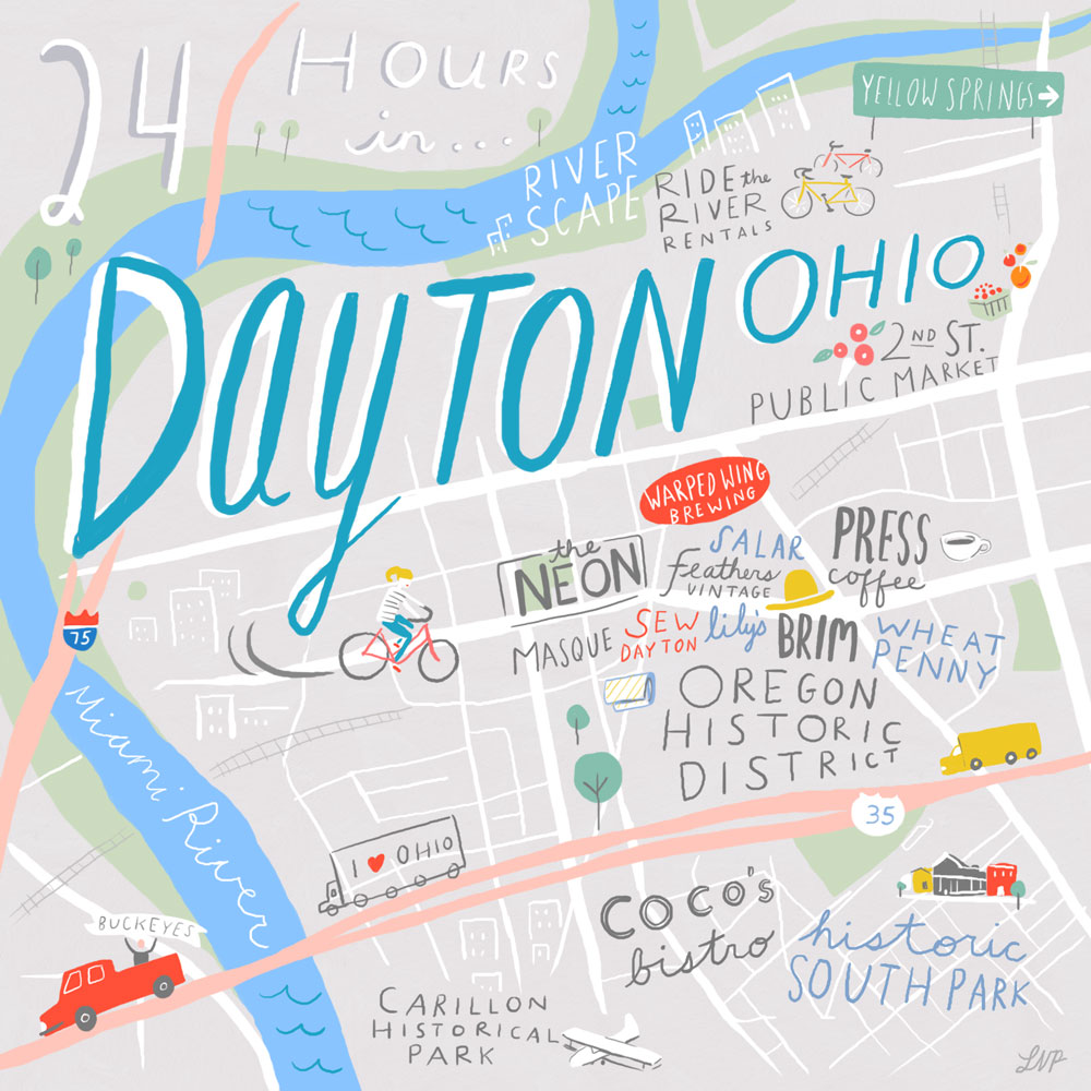 ds_dayton_map_libbyvanderploeg.jpg