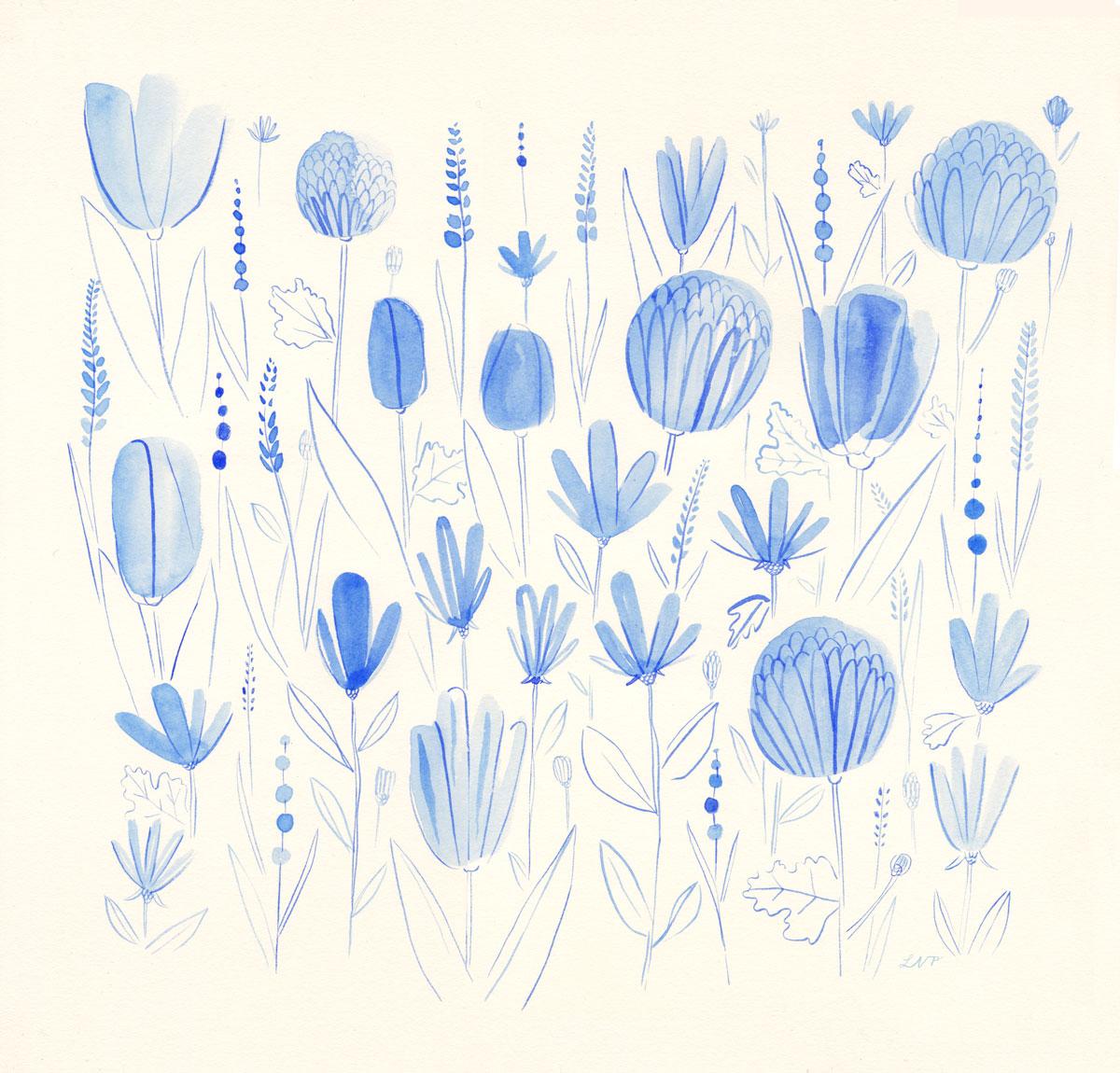 delftflowers_libbyvanderploeg.jpg