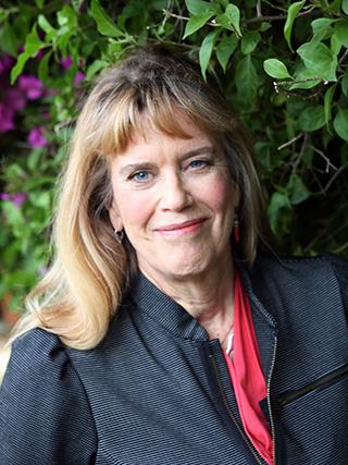 Rachael Grossman