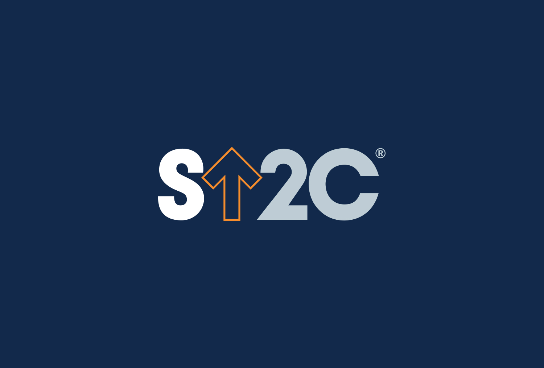 StanduptoCancer_Logo_2.jpg