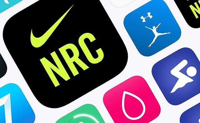 Friends , what fitness apps do you use and more specifically for running / jogging.  #running #jogging #fitness #fitnessapp