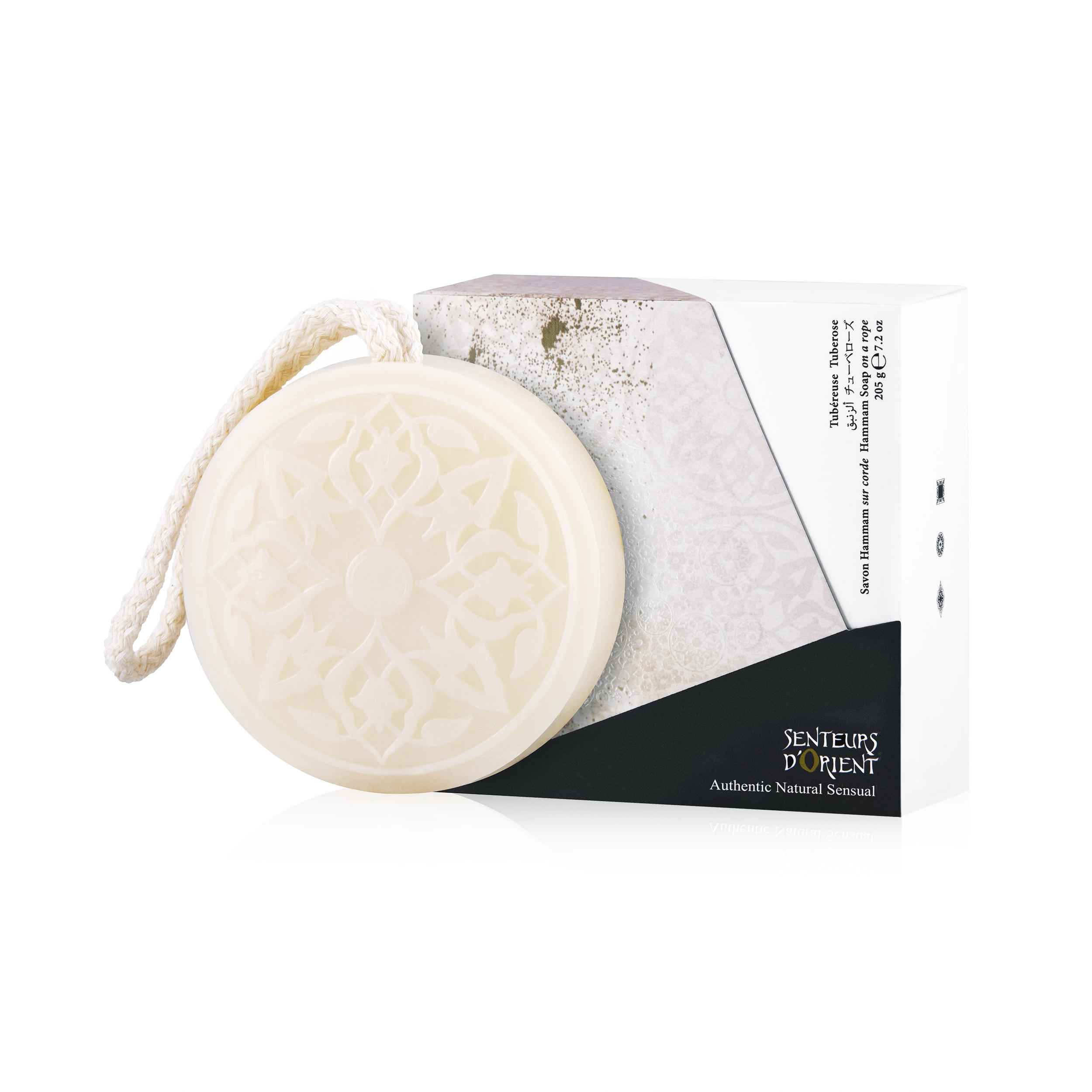 senteurs-soap-on-a-rope