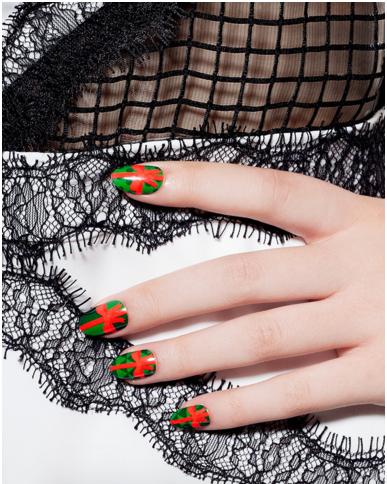 ncla-holiday-nail-wraps