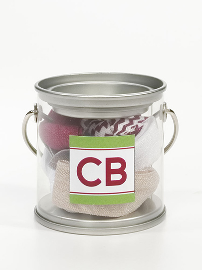 cyndibands-holiday-paint-tin