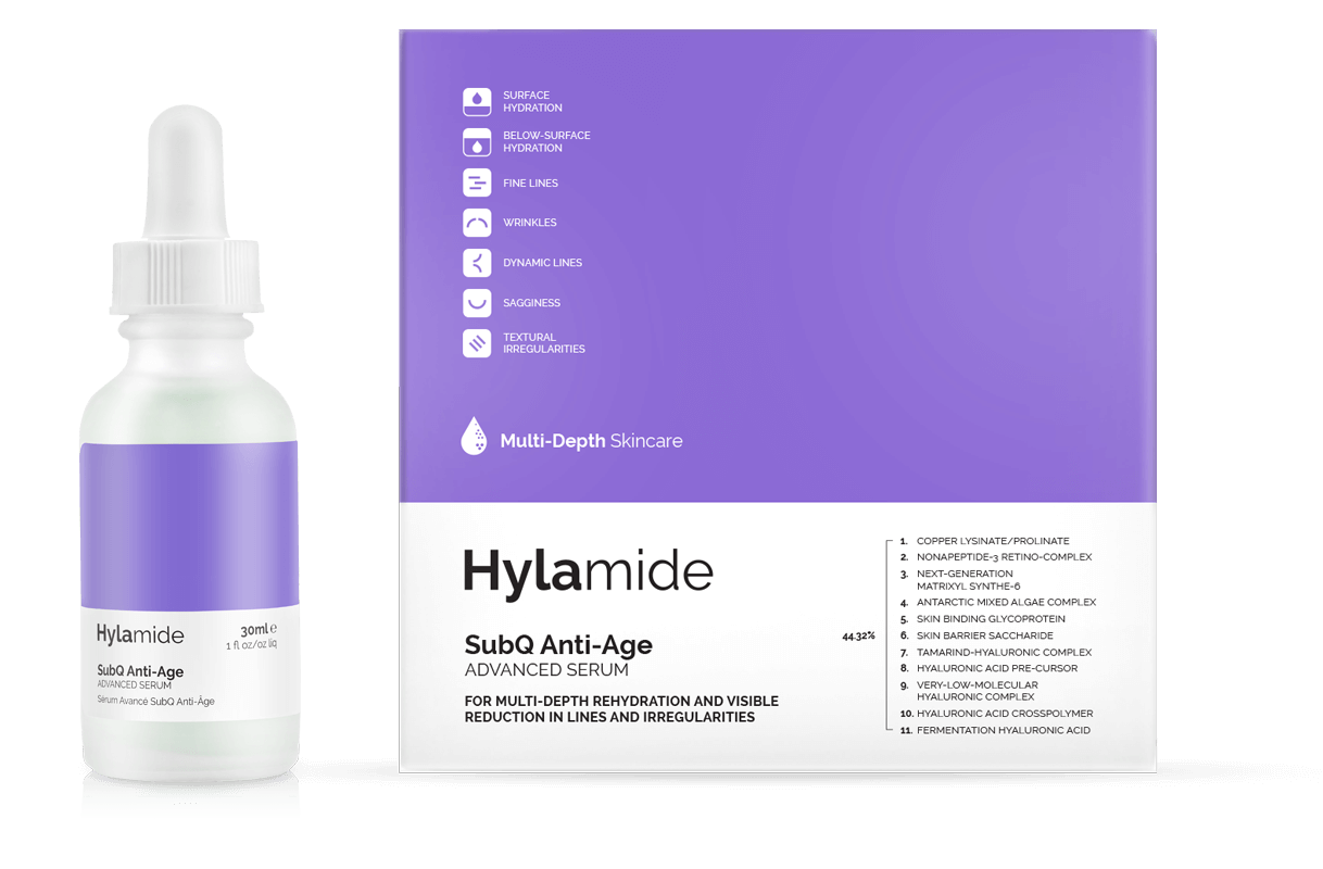 Hylamide-Subq-anti-age-advanced-serum