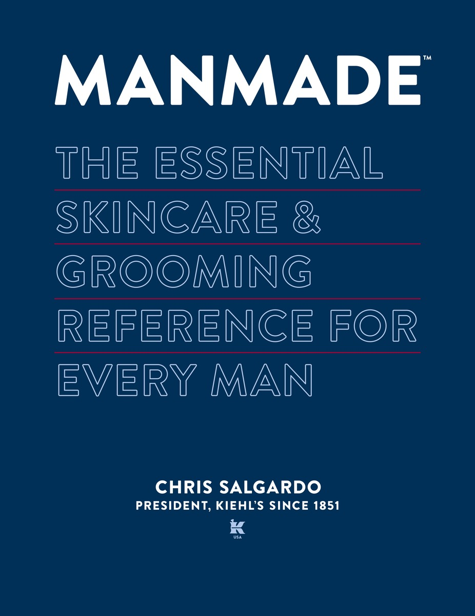 manmade-book-chris-salgardo