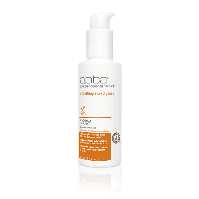 abba-smoothing-blow-dry-lotion